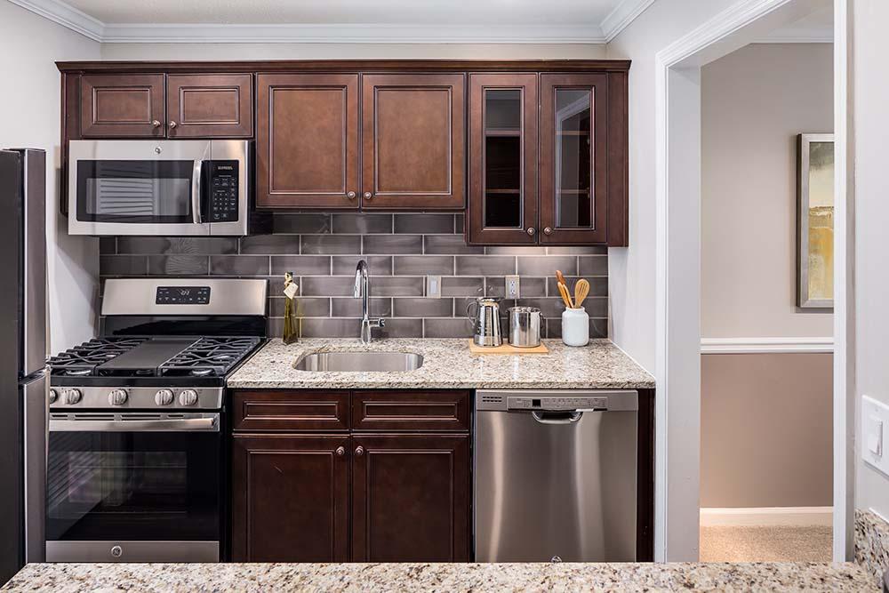 new-am-kitchen