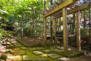 Calibre-Woods-Exteriors 186
